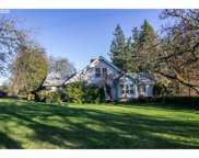 6700 SW STRAUGHAN  RD, Hillsboro image