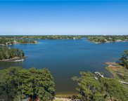 1504 Old Bay Court, Virginia Beach image