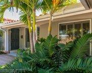 2120 NE 62nd St, Fort Lauderdale image