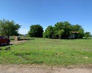 17356 Gaffield Road, Justin image