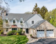 628 S County Line Road, Hinsdale image