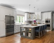 39 Dreamwold Rd, Scituate image
