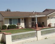 1813 CHERRY HILL Road, Santa Paula image