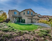5587 Chincoteague Ct, Oceanside image