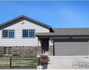 2849 39th Ave, Greeley image