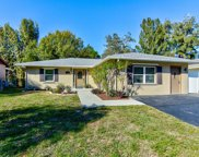 2552 Huntington Avenue, Sarasota image