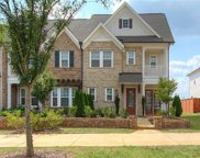 7560  Waverly Walk Avenue Unit #86, Charlotte image