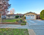 1127 Dwyer Ave, San Jose image