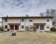1917 South Peoria Street, Aurora image