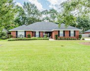 25426 Sunset Ct, Loxley image