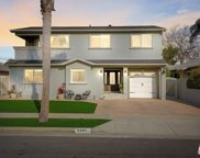 5257 123rd Place, Hawthorne image