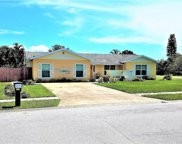 3311 40th Street W, Bradenton image