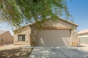 1761 E Alder Cir, Lake Havasu City image