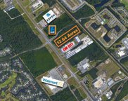 12.64 Acres Hwy 501, Conway image