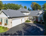 12309 Ballas, Town and Country image