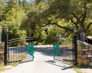5760 Lucas Valley  Road, Nicasio image