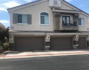 1081 Pleasure Lane Unit #103, Henderson image
