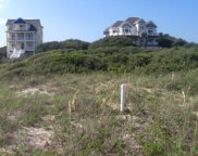 24 Porpoise Place, North Topsail Beach image