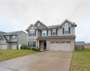 4009 Meadow Valley Drive, High Point image