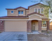 6401 S 72nd Avenue, Laveen image
