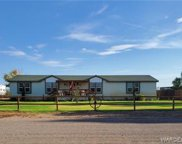 2220 E Regents Road, Mohave Valley image