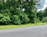 COLONIAL DR, Green Cove Springs image