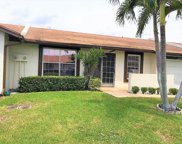 15980 Forsythia Circle, Delray Beach image