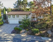1010 Eden Bower Ln, Redwood City image