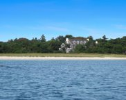 979 Sea View Avenue, Osterville image