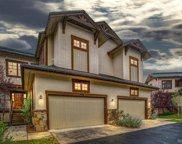 1435 Flattop Circle, Steamboat Springs image