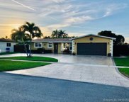 1510 Nw 114th Ave, Pembroke Pines image