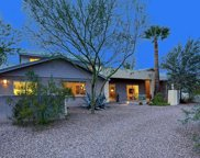 4614 N 66th Street, Scottsdale image