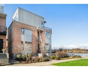 1656 NW RIVERSCAPE  ST, Portland image
