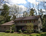 8237 Valley  Drive, Chagrin Falls image