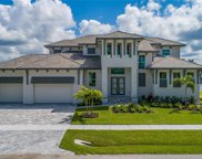 35 Anchor Ct, Marco Island image