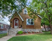 5441 Tholozan  Avenue, St Louis image