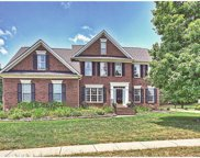 5803  Hartfield Downs Drive, Charlotte image