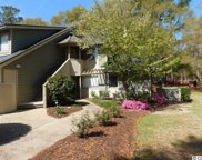 400 Melrose Place Unit 14-C, Myrtle Beach image