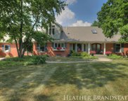 3789 Lake Drive Se, Grand Rapids image
