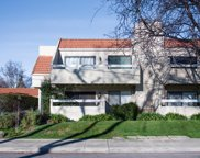 509 Sierra Vista Avenue Unit 2, Mountain View image