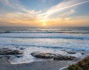 303     Vista De La Playa, La Jolla image