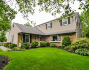 488 Fairman Lane, Langhorne image