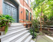 1945 West Evergreen Avenue Unit GR, Chicago image