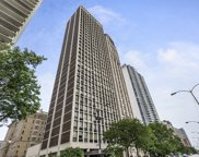 1240 North Lake Shore Drive Unit 11A, Chicago image