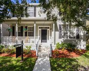 3406 Carriage Lake Drive, Orlando image
