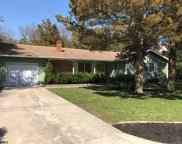602 Sooy Ln, Absecon image