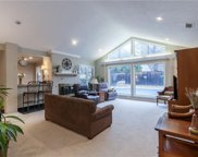 516 Arbor Brook, Coppell image
