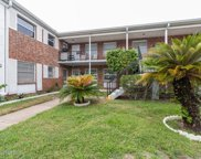 190 E Olmstead Unit #G1, Titusville image