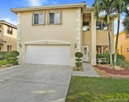 4170 Nw 62nd Ct, Coconut Creek image