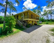 3390 17th Ave Sw, Naples image